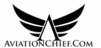 AviationChief.Com